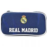Несесер FC Real Madrid 22х11х6 см